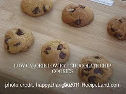 kolatki ukrainian christmas cookies recipe