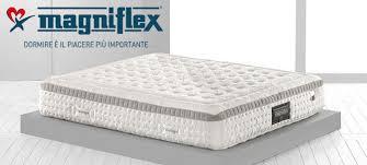 materasso perfecto eminflex opinioni offerte materassi matrimoniali le migliori idee di design per la