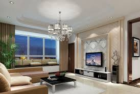 livingroom tv home designs living room tv decorating ideas living room tv