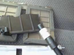 dodge ram heater replacement dodge ram part 3 heatertreater