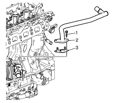 2013 chevy malibu engine manual 2013 engine problems and solutions