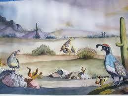 156 best quails images on pinterest quails quail tattoo and