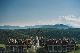cheap wedding venues in nc asheville wedding venues where to get married