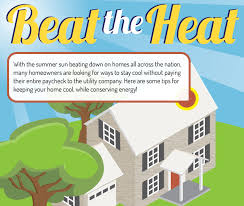 energy saving tips for summer 7 energy efficient ways to beat the heat this summer inhabitat