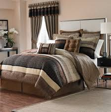 Brown Queen Size Comforter Sets Pink Queen Size Comforter Sets Home Design Ideas