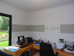 bureau professionel stunning idee decoration bureau professionnel photos seiunkel us