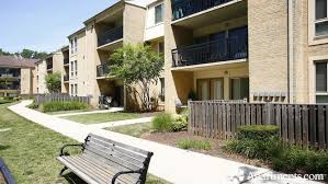 amber commons gaithersburg md apartment finder