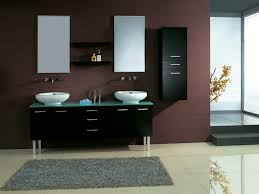 Designer Sinks Bathroom by Apartments Handsome Remodel Ideas Kohler Design Small Sinks