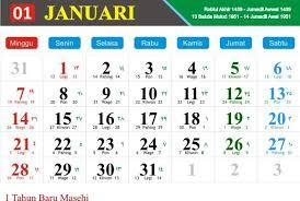Kalender 2018 Hari Raya Nyepi Kalender Indonesia 2018 Android Apps On Play