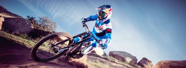 motocross bike shops uk bike shop birmingham bike servicing cycle to work scheme