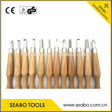 Wood Carving Tools Set For Beginners by List Manufacturers Of Wood Chisel 12 Buy Wood Chisel 12 Get