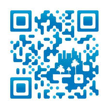 Create Qr Code For Business Card How To Make Your Qr Codes More Beautiful