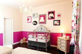 chambre baroque fille emejing decoration chambre baroque moderne photos matkin info
