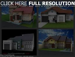 Home Garden Design Programs by Garden Design Software 3d Home Outdoor Decoration