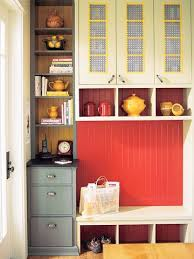 kitchen entryway ideas 34 best organization mud room images on entryway