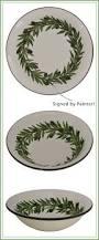 98 best mediterranean dinnerware olives images on pinterest