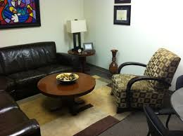 Office Gallery  Polaris Counseling