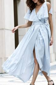 123 best zaful maxi dresses images on pinterest maxis maxi