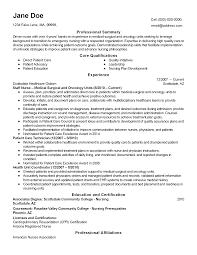 resume templates administrative manager job summary bible colossians false resume therpgmovie