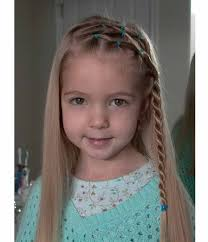 Haircuts For Little Girls Long Haircuts For Young Girls 1000 Images About Toddler