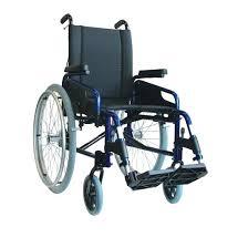 chaise roulante lectrique prix chaise roulante fauteuil roulant mobily pluriel prix chaise