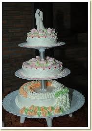 wedding enhancements thailand weddings