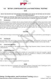 p24486 gvpu user manual gvpu im d18340 forfccfilingx gogo business