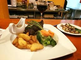 cuisine am icaine bar benny s sports bar home