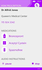 medica siege buy medica reminders microsoft store