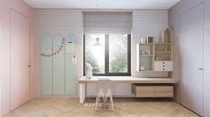 Pink And Grey Color Scheme Contemporaryjust Interior Ideas Just Interior Design Ideas