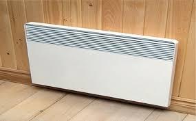 quel type de radiateur electrique pour une chambre quel radiateur électrique pour une chambre prix pose com