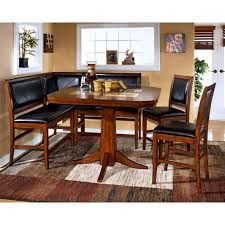 kitchen room good looking ashley furniture kitchen table and