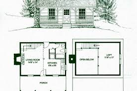 small log home plans with loft small log cabin plans with loft 16 home decoration