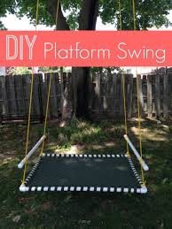 Building A Tent Platform by 25 Things To Make With Pvc Pipe
