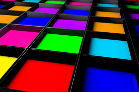 Home Design Suite Tutorial Videos How To Use Color Harmonies Corel Discovery Center