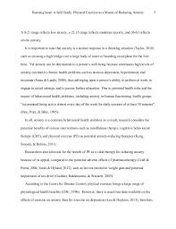 Correctional Officer Job Description Resume by Bps Wellness Self Study Paper