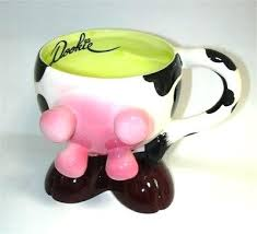 Coolest Coffe Mugs Unusual Coffee Cups U2013 Telefonesplus Com