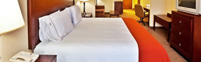 Comfort Suites Tulsa Holiday Inn Express U0026 Suites Tulsa Catoosa East I 44 Hotel By Ihg