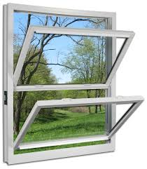 Replacement Windows Raleigh Nc Siding Window Contractors Directory Cary North Carolina Nc