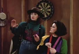 the girls who came to sugarbakers a designing women podcast