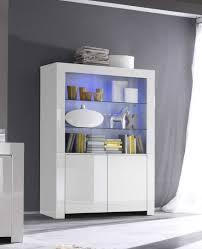 Esszimmer Modern Weiss Stunning Wohnzimmer Vitrine Weis Hochglanz Ideas Unintendedfarms