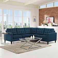 living room couch r