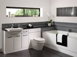 Images Of Bathrooms Bathroom Small Bathroom Remodeling Design For Inspiration