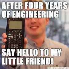 Civil Engineering Memes - pin by mads gorm larsen on engineer memes engineering technology