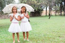 tenue mariage enfant tenue enfant mariage les petits inclassables
