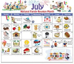 weird calendar days to celebrate just b cause everyday holidays list gidiye redformapolitica co