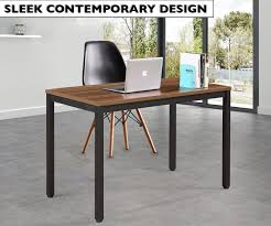Office Desk Walnut Office Desk Walnut 47 G Pack Pro
