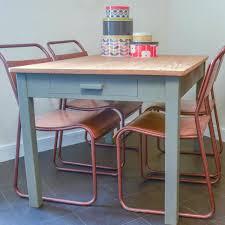 Dining Room Furniture Raleigh Nc Informal Dining Chairs U2013 Apoemforeveryday Com