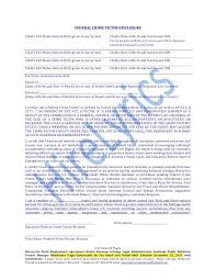 business plan template for group home home plan