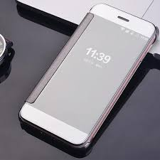 new electronic gadgets gadgets buy new electronic gadgets mobile phones drones